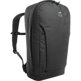 Tasmanian Tiger TT Urban Tac Pack 22, black